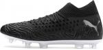 Football shoes Puma FUTURE 19.1 NETFIT FG AG