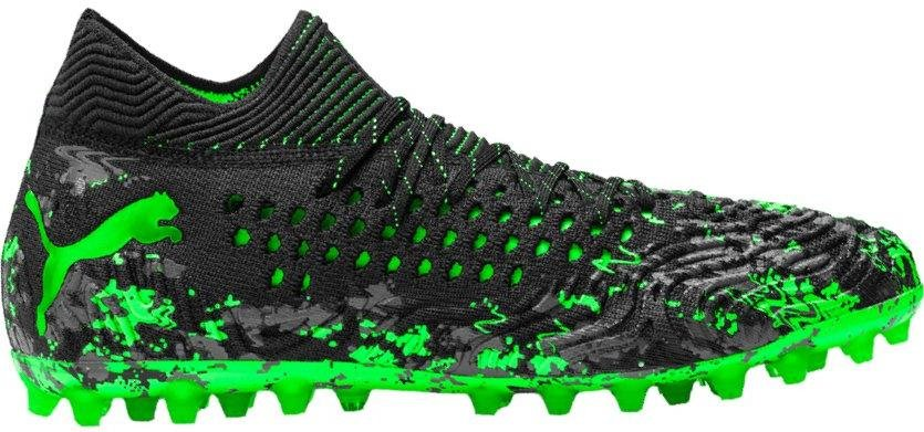 Football shoes Puma Future 19.1 netfit MG