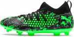 Puma FUTURE 19.3 NETFIT FG AG Futballcipő