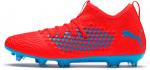 Botas de fútbol Puma FUTURE 19.3 NETFIT FG AG