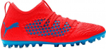 Puma Future 19.3 netfit mg Futballcipő