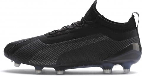 Chaussures de football Puma ONE 5.1 evoKNIT FG/AG