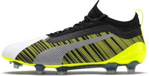 Chaussures de football Puma ONE 5.1 FG/AG