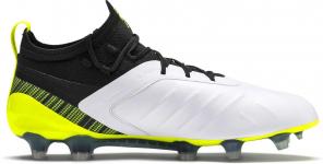 Puma ONE 5.1 FG/AG Futballcipő