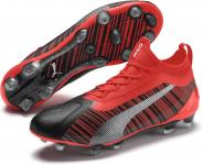 Puma ONE 5.1 evoKNIT FG/AG Futballcipő