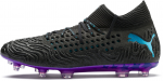 Football shoes Puma FUTURE 19.1 MVP FG AG