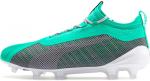 Puma ONE 5.1 LE FG/AG Futballcipő