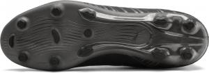 Pánské kopačky Puma One 5.3 FG/AG