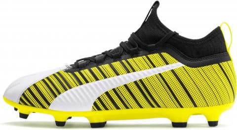 Football shoes Puma ONE 5.3 FG/AG