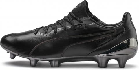 Football shoes Puma KING Platinum FG/AG