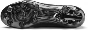Pánské kopačky Puma KING Platinum FG/AG