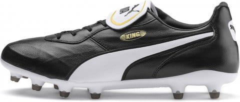 Kopačke Puma KING Top FG