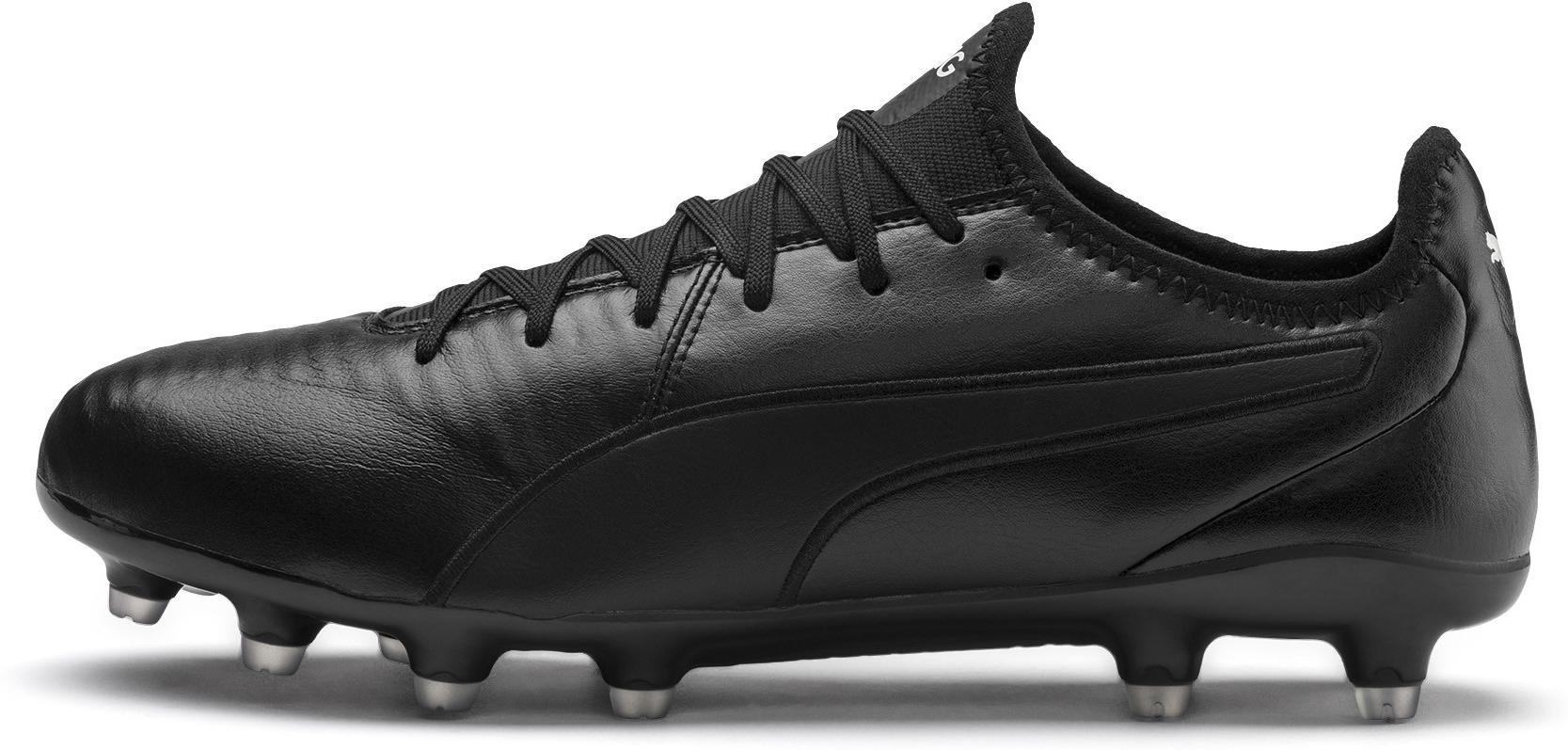 Football shoes Puma KING Pro FG