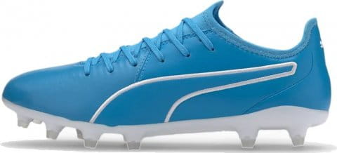Football shoes Puma KING Pro FG