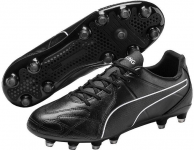 Puma king hero fg Futballcipő