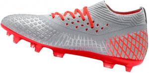 Puma FUTURE 4.2 NETFIT FG/AG Futballcipő