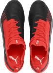 Puma ONE 5.1 MxSG Futballcipő
