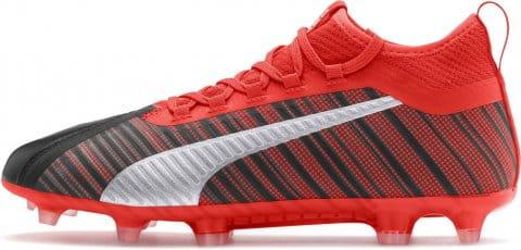 Scarpe da calcio Puma ONE 5.2 FG/AG