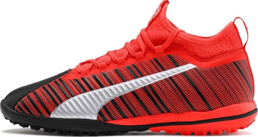 Puma One 5.3 Tt Chaussures de foot