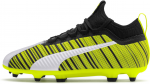 Puma ONE 5.3 FG AG Jr Futballcipő