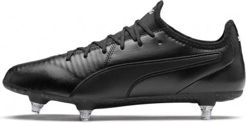 Football shoes Puma King pro SG