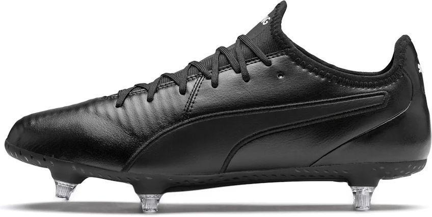 Football shoes Puma King pro SG