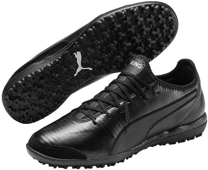 Football shoes Puma King pro TF
