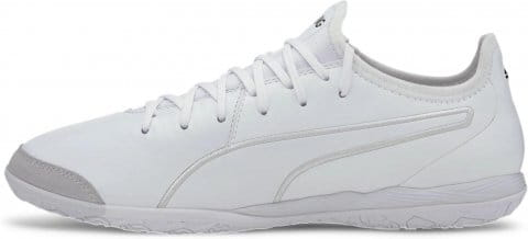 Chaussures futsal / indoor  Puma KING PRO IT