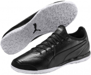 Puma king pro it Teremcipők