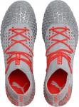 Puma FUTURE 4.1 NETFIT MxSG Futballcipő