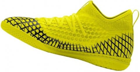 Football shoes Puma 105686-003
