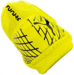 Puma 105686-003 Futballcipő