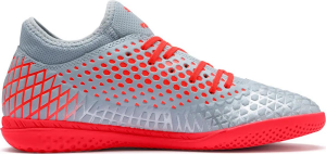 Puma FUTURE 4.4 IT Teremcipők
