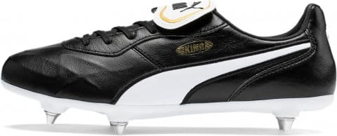 Chaussures de football Puma KING Top SG