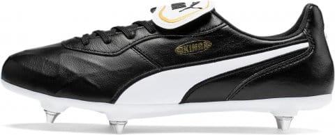 Scarpe da calcio Puma KING Top SG