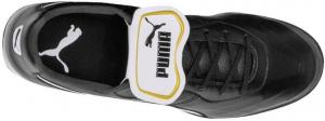 Puma KING TOP TT Futballcipő