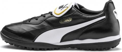 Football shoes Puma KING TOP TT