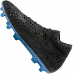Obuv Puma future 4.1 netfit fg/ag city edition
