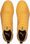 Fußballschuhe Puma ONE 20.1 FG/AG