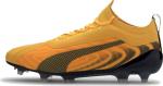 Puma ONE 20.1 FG/AG Futballcipő