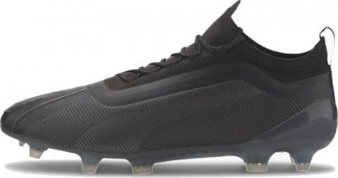Football shoes Puma ONE 20.1 FG/AG