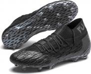 Puma FUTURE 5.1 NETFIT FG/AG Futballcipő