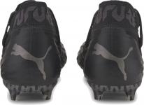 Pánské kopačky Puma FUTURE 5.1 NETFIT FG/AG