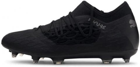 Chaussures de football Puma FUTURE 5.3 NETFIT FG/AG