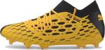 Puma FUTURE 5.3 NETFIT FG/AG Futballcipő