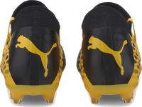 Pánské kopačky Puma FUTURE 5.3 NETFIT FG/AG