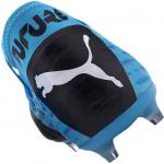 Pánské kopačky Puma FUTURE 5.2 NETFIT FG/AG