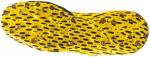 Puma 105790-003 Futballcipő