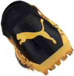 Puma 105797-003 Futballcipő