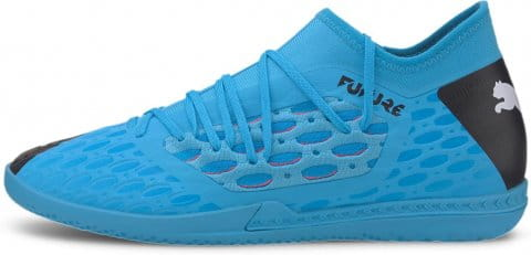 Ghete de interior/sala Puma FUTURE 5.3 NETFIT IT